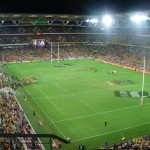 Book early for 6 Nations rugby matches in Italy in 2015
