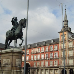 What to do in Madrid, Spain