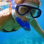 Top 5 Green Tips for Responsible Diving