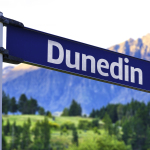 Visit Dunedin: For the Architectural Treasures and More