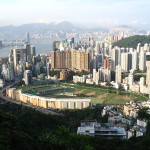 Top 5 Sporting Events in Hong Kong