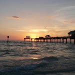 5 Hotels That Offer the Prettiest Sunsets on Clearwater Beach, Florida, USA