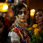 The Spookiest, Scariest, Most Interesting Halloween Celebrations from Around the Globe