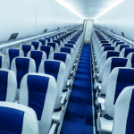 Could The Side-Slip Airplane Seat Change The Boarding Process Game Forever?