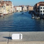 ExpressoWiFi: A Cool new WiFi Rental Service in Italy