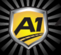 A-1 Auto Transport, Inc. provides overseas international car shipping services