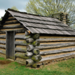 Top Four Features Vacationers Look for in a Log Cabin Rental